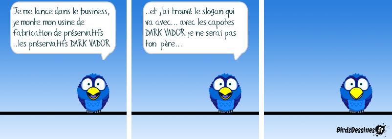 BirdsDessines.fr